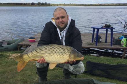 www рыбалка удача