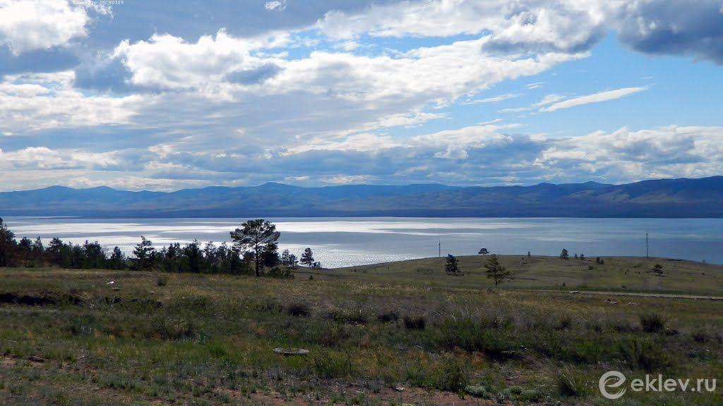 часто задаются березниковский район гусиное озеро каркасно-щитовых