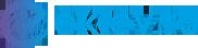 Рыболовный портал Eklev.ru к Вашим услугам!